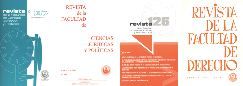 revista-cs-politicas-ucv