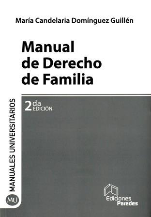 portada dg manual 2