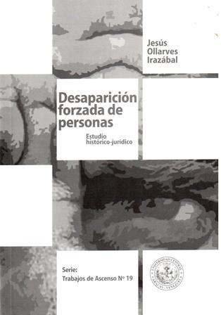 desaparicion 2