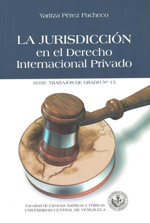la jurisdiccion 2