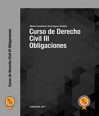 portada curso dd civil 3